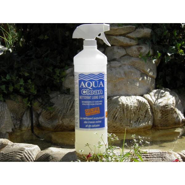 Nettoyant Ligne Du0027eau Aqua Clean ...